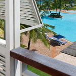 Le Meridien Noumea
