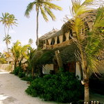 Mamamapambo Boutique Hotel