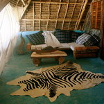 Photo of Mamamapambo Boutique Hotel