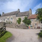 Coves House and Weardale Outdoor Centre