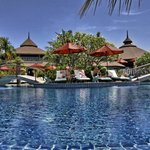 Mangosteen Resort & Spa Phuket