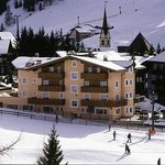 Photo of Hotel Serena Selva Di Val Gardena