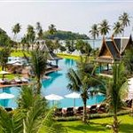 Sofitel Krabi Phokeethra Golf & Spa Resort