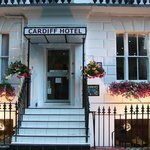 Cardiff Hotel