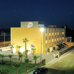 Sanlu Hotel
