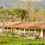 Hacienda Guachipelin