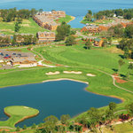 Northern Bay Golf Resort And Marina