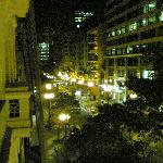  Avenida So Joo_03