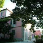 Villa Arianna B&B