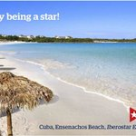 Iberostar Ensenachos