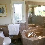  The Ranmore Ensuite