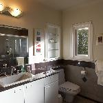  The Westcott Ensuite