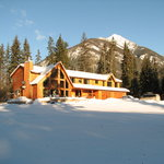 Home Lodge