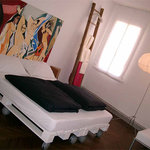 19 Borgo Cavour B&B