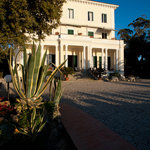 Hotel Villa Ottone