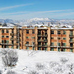 Storm Meadows Club Condominiums
