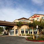 Hilton Garden Inn San Bernardino