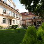 Castle Residence Praha