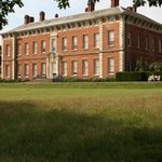 Beningbrough Hall and Gardens