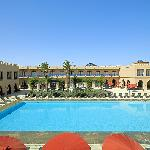 Photo of Adam Park Marrakech Hotel  & Spa