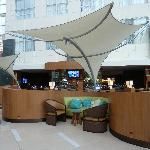 Foto de Hyatt Regency Orange County