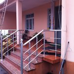 Florian Shkodra Guesthouse and Hostel�
