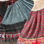  Skirts