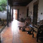 Photo of Posada Don Carlos