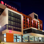 Ramada Oradea
