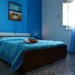B&B Favignana