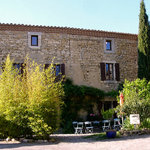 La Maison de Leoncie
