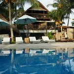 Photo of Karmairi Hotel Spa
