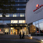 Ramada Hotel Kassel City Centre