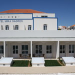 Hotel Mira Sagres