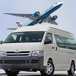 Cancun Avatays Shuttle and Tours