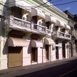Photo of Esedeku House Santo Domingo