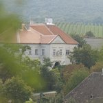 Schlosshotel Mailberg