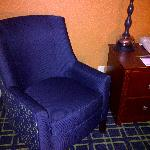 Photo de Fairfield Inn Pittsburgh Cranberry Township