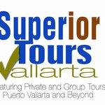 Superior Tours Vallarta Day Tours