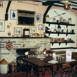  Inside Kings Arms