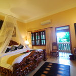 ‪Shining Angkor Boutique Hotel‬