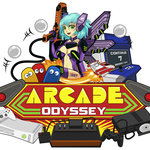 Arcade Odyssey