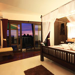 Dee Andaman Hotel
