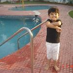  Good Swiming pool