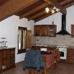 il gelso agriturismo Foto