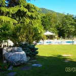 Photo of ai Cadelach Hotel &amp; Ristorante Revine Lago