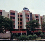 Hotel Vikram