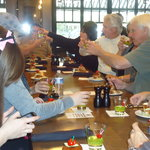 Taste It Tours - Phoenix & Scottsdale Food Tours