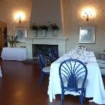 La Provence Country House & Conference Centreの写真
