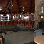 Foto di Lodge at Mount Snow